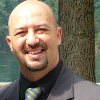Francesco cologgi profiling i profili dell abuso for Societa italiana di criminologia