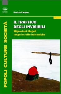 Fargnoli Il traffico degli invisibili