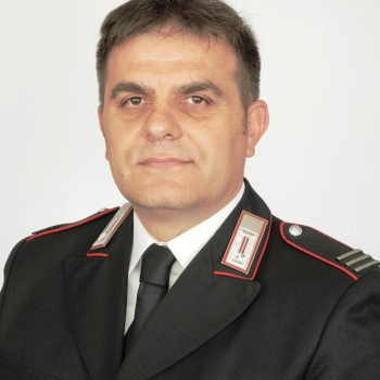 Alberto Cordedda