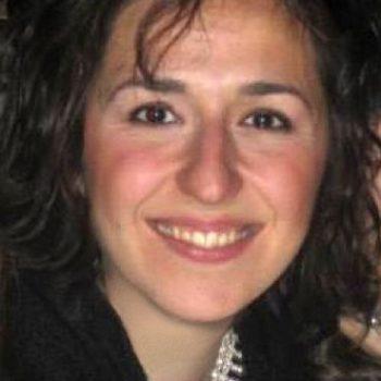 Marialuce Benedetti