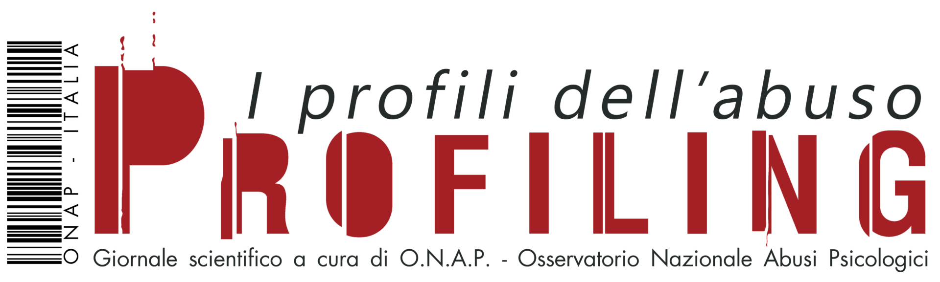 Giornale scientifico a cura dell'O.N.A.P.