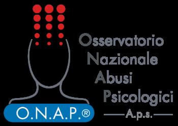 02-onap-logo-aps-fondo-trasparente